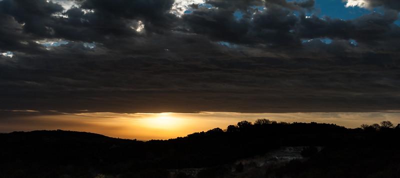 Austin sunrise-7383.jpg