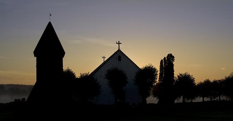 Church_with_birds.jpg