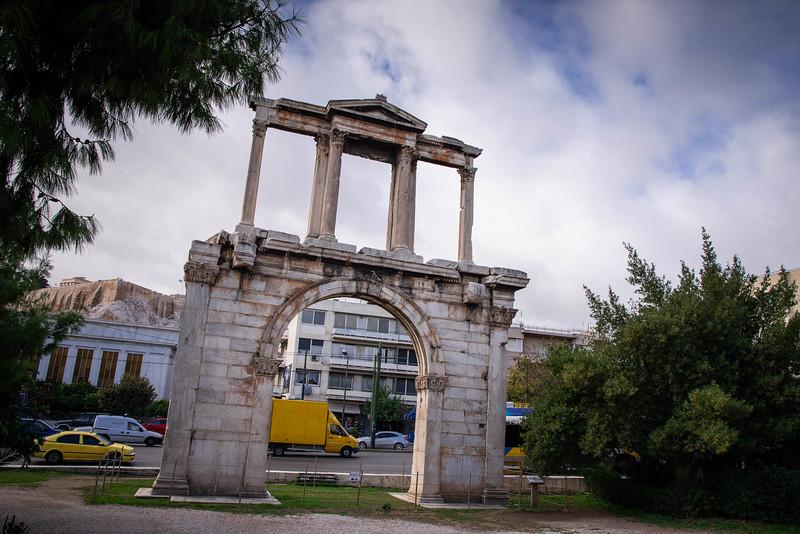 Athens-29.jpg