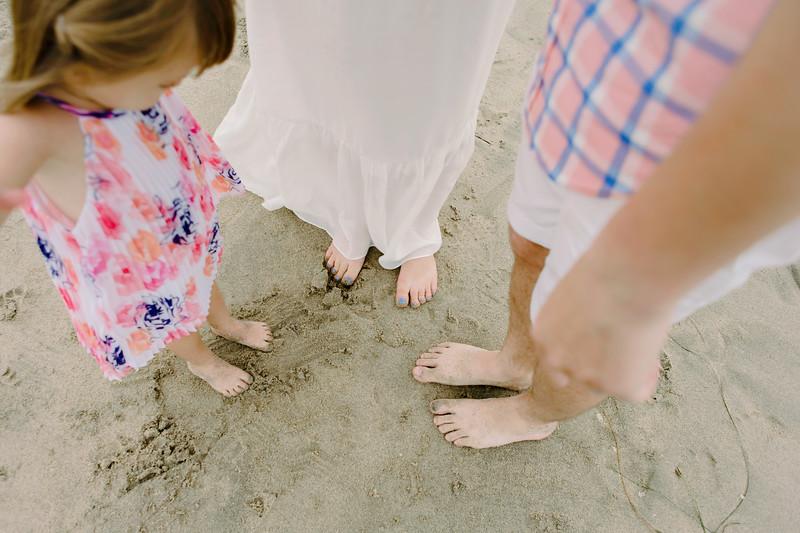 Jessica_Maternity_Family_Photo-6351.JPG