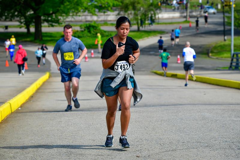 20190511_5K & Half Marathon_222.jpg