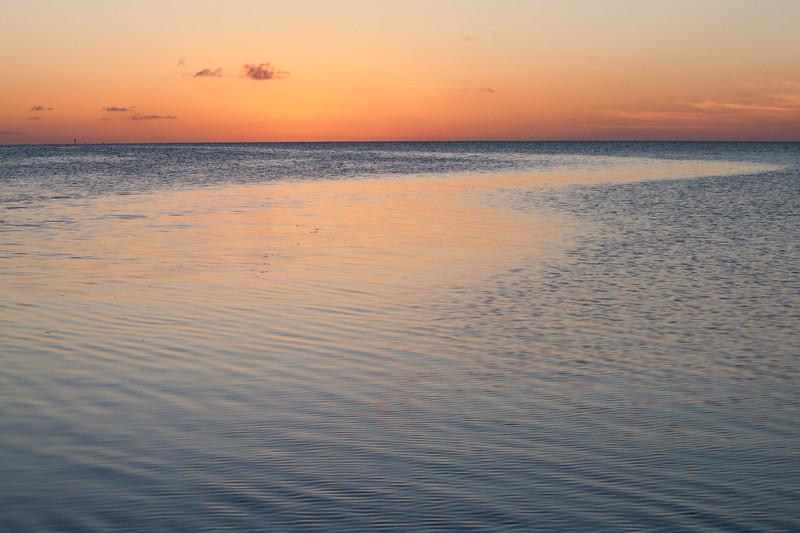 sunset-13.jpg