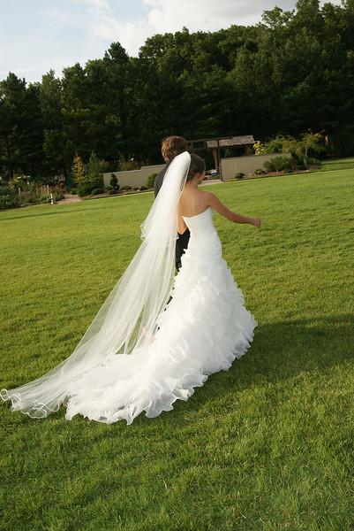 Sara and Kelley Wedding  (547).jpg