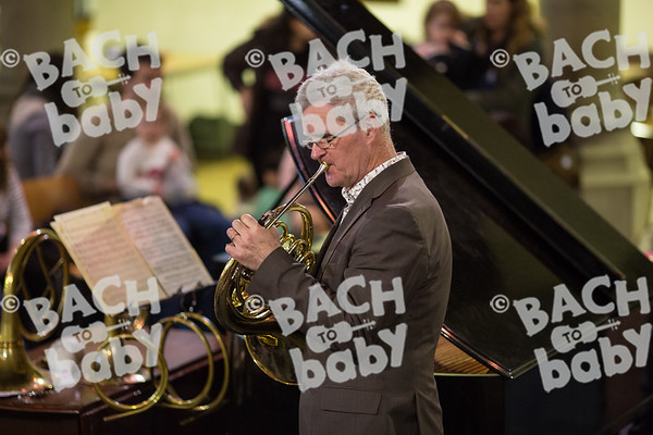 Bach to Baby 2018_HelenCooper_Hampstead Rosslyn Hill-2018-03-17-45.jpg