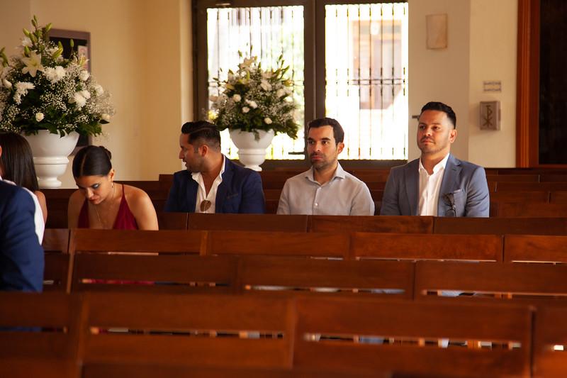 Iglesia-9059.jpg