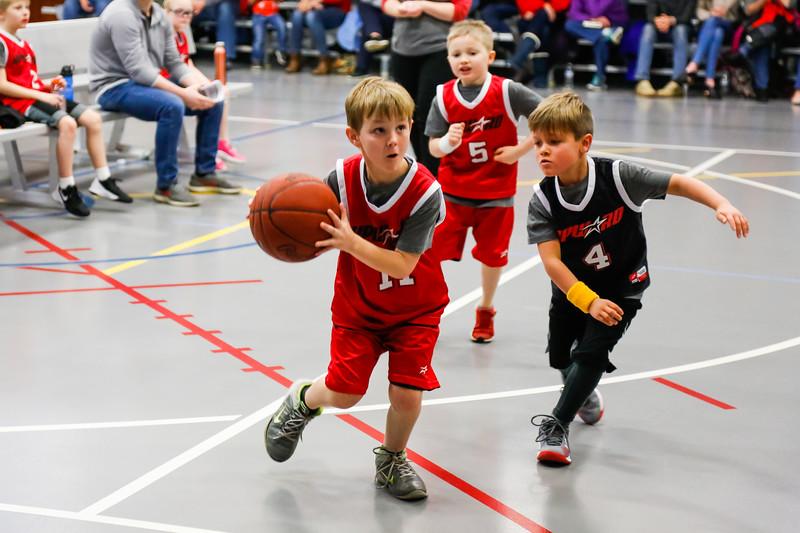 Upward Action Shots K-4th grade (559).jpg