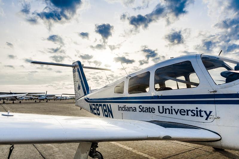 ISU Flight Academy Plane (1).jpg