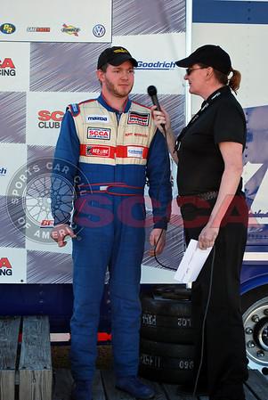 2011 BFGoodrich Tires Super Tour - TWS