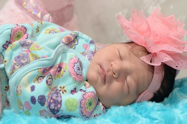 Baby Xio