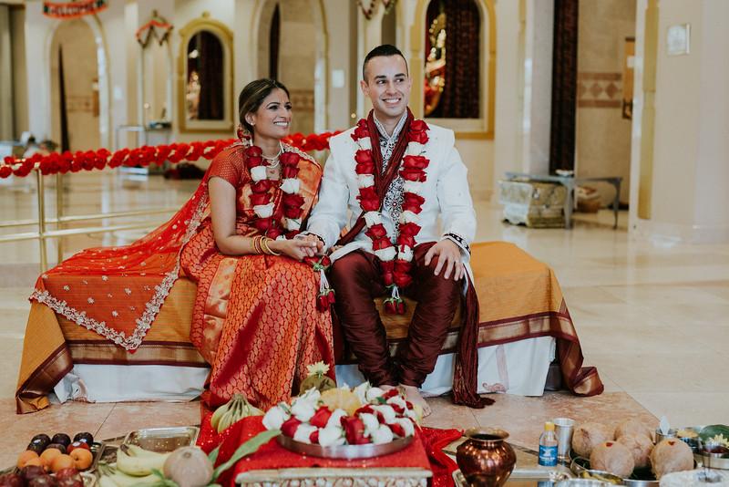 Manny+Sunita_Wed_2-0118.jpg