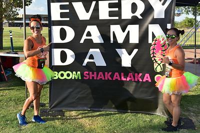 BOOM Shakalaka Relay Arizona