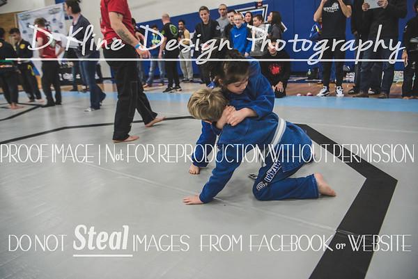 Youth/Teen World Championships Dec 9th 2017