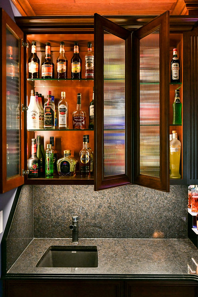 Mike Brown Lower Level Bar and Theater (37 of 81).jpg