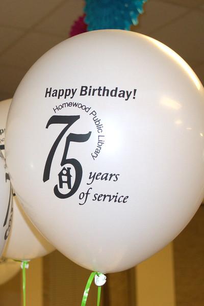75th_Birthday-03.jpg