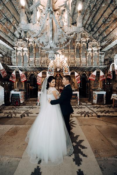 Tania & Ovidiu-0922.jpg