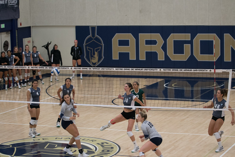 HPU Volleyball-91615.jpg