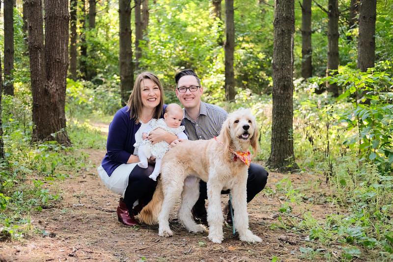 10-09-2016 Marta & Nick & Family