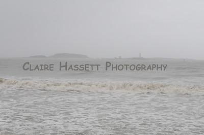 Massachusetts October 30, 2012 AM