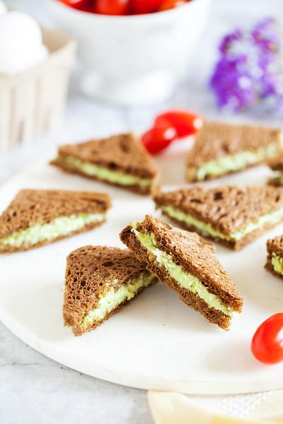 avocado-egg-salad-sandwiches-10a.jpg