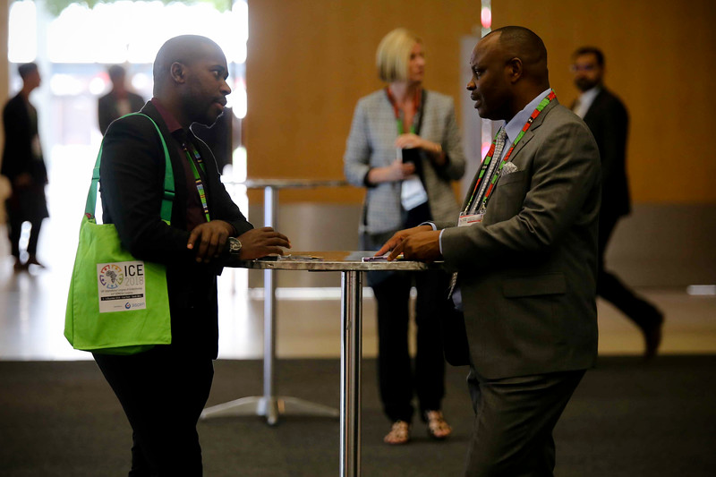 a_9332013_delegates (2).jpg