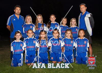201201009-AFA-GU9-Black