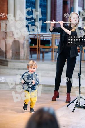 © Bach to Baby 2017_Alejandro Tamagno_West Dulwich_2017-03-24 018.jpg