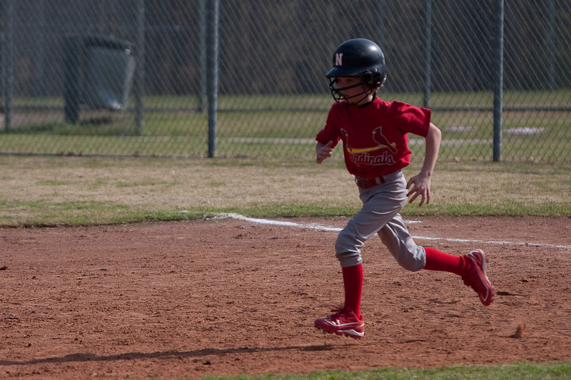 Cards Baseball 2011-0354.jpg