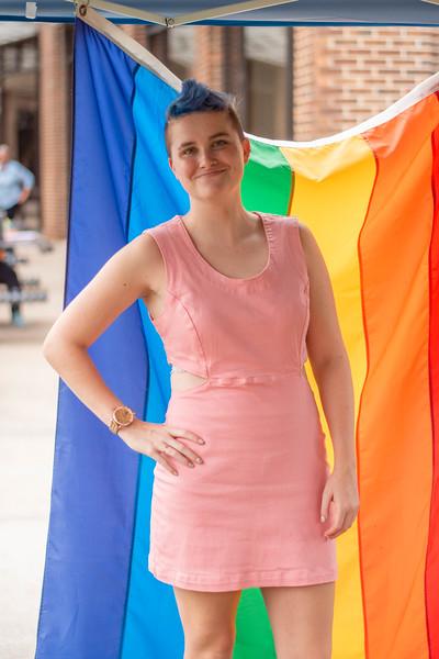 DSC_0114 Pride September 06, 2019.jpg