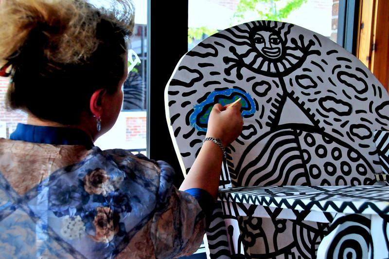 2009-0821-ARTreach-Chairish 18.jpg
