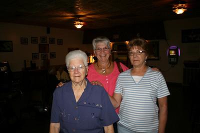 Granny's 60th