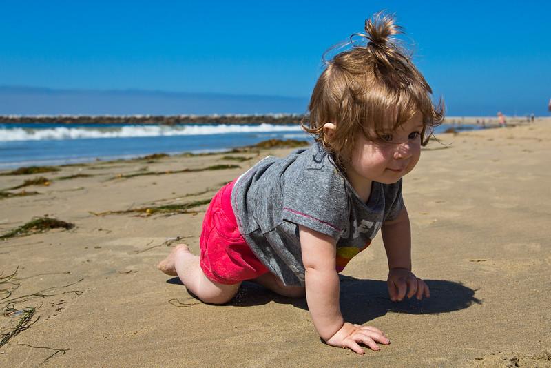 Lena Beach 3.jpg