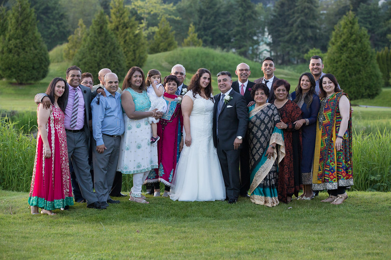 Houweling Wedding Engagement Photography BC-17.jpg