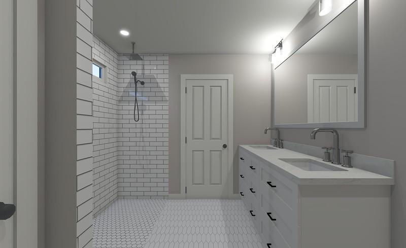 Master Bath 3-1.jpg