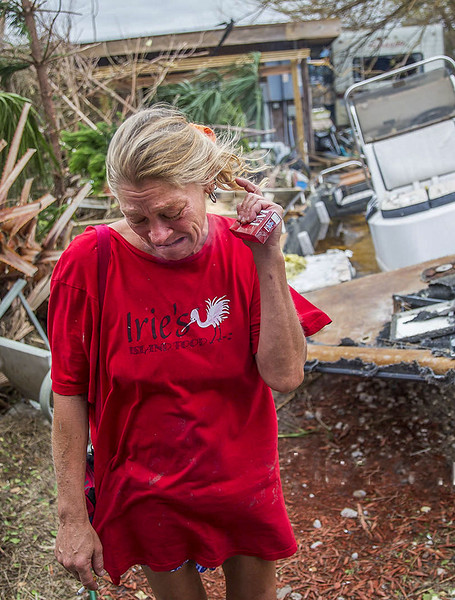 Red Shirt Croppedla-na-hurricane-harvey-pictures-20170825-085-2.jpg