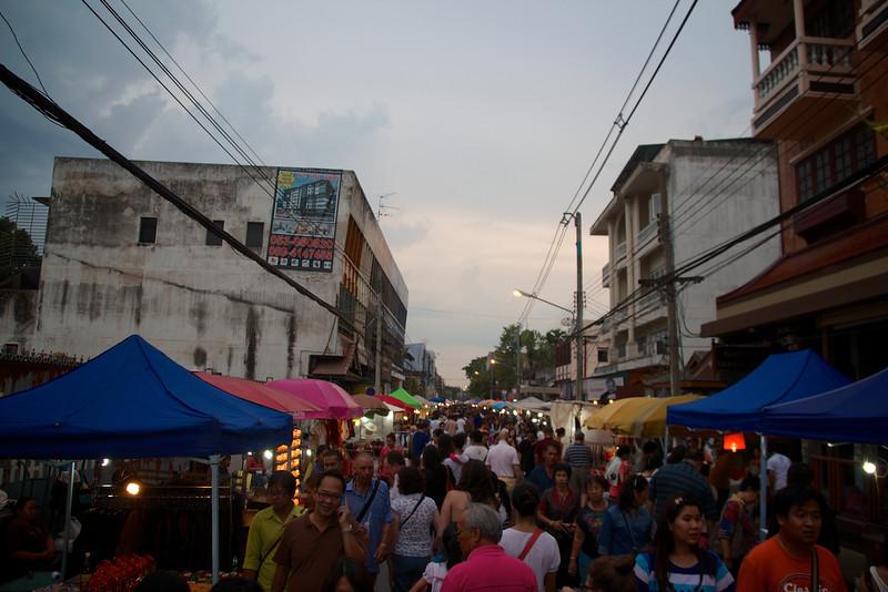 Roewe_Thailand 85.jpg