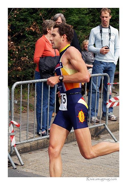 TTL-Triathlon-514.jpg