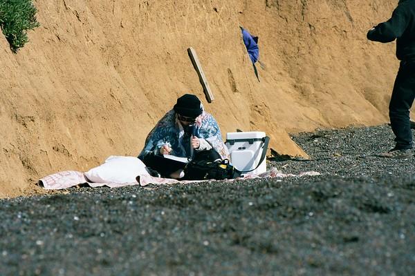 2002-03-27-Headlands Beach