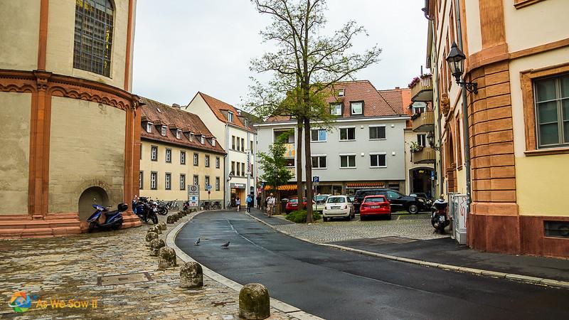 Wurzberg-00200.jpg