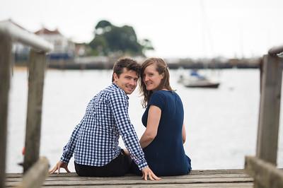 Jack & Meg