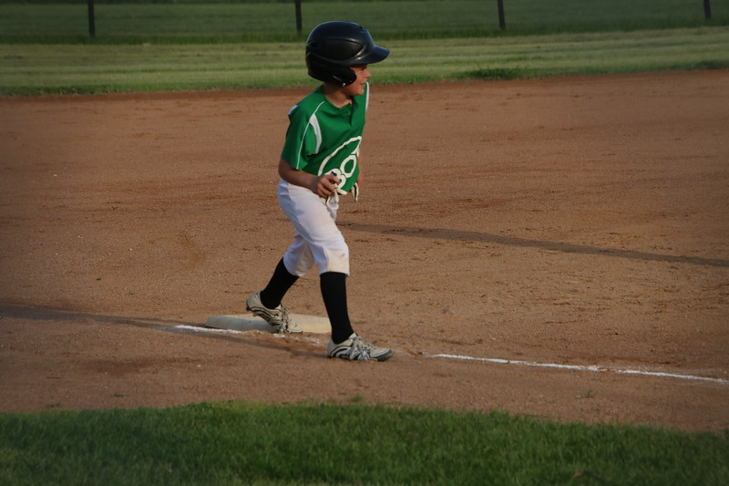 Baseball  (63).JPG