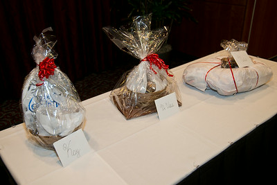 144-1166 McNair Awards Banquet