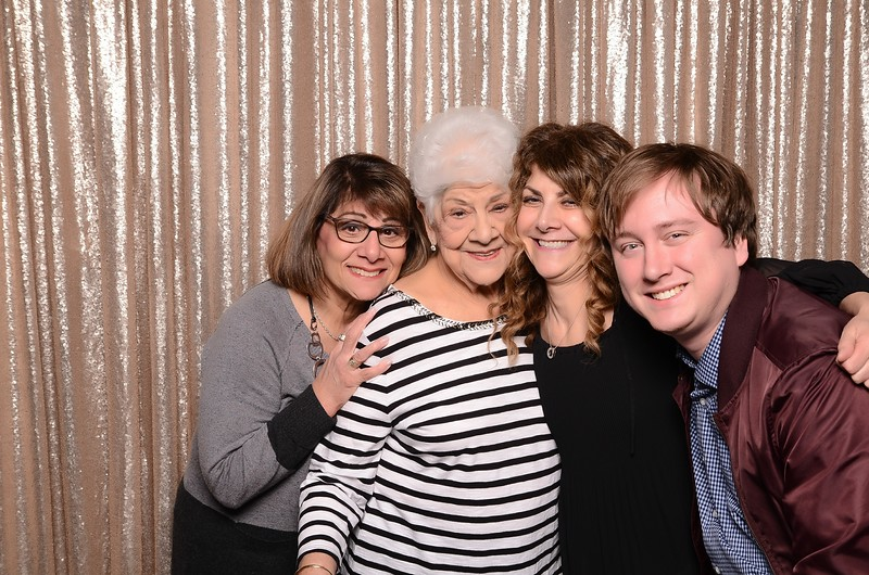 20180324_MoPoSo_Seattle_Photobooth_Number6Cider_Thoms50th-12.jpg