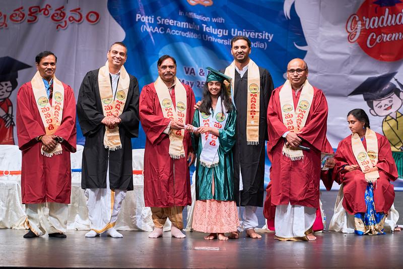 Mana Bhadi event chs pics-159.jpg