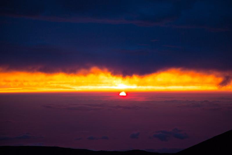 Hawaii - 061612 - 345.jpg