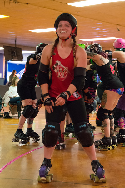Hellions vs Mass Attack 2018-10-20-61.jpg