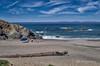 Portuguese Beach 02