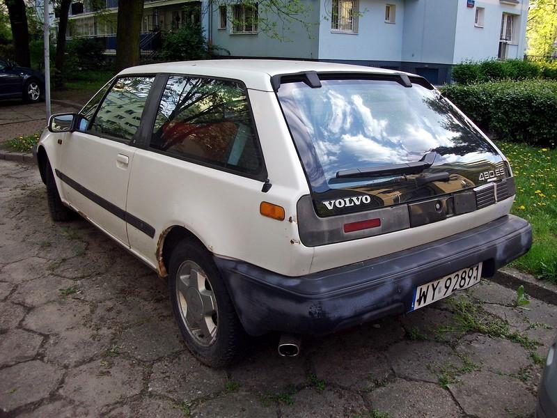 volvo-480.JPG