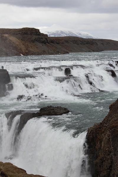 2018 Iceland-0103.jpg