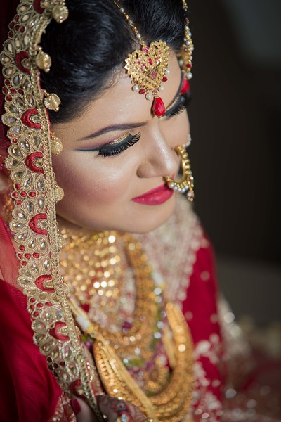 Nakib-00038-Wedding-2015-SnapShot.JPG