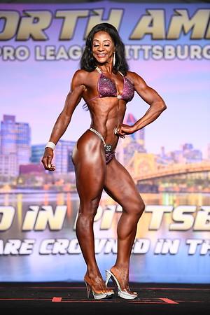 #32 Karen Small